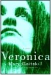 Veronica_gaitskill