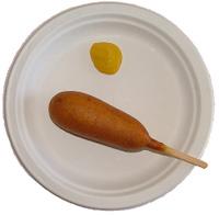 Corn_dog