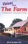 Voices From the Farm book cover