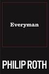 Everyman_1