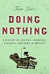 Nothing_1